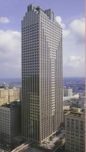 Offices in New Orleans